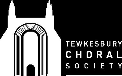 Tewkesbury Choral